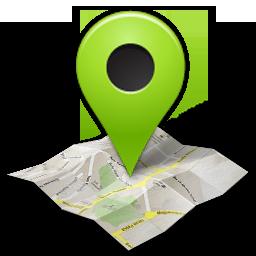 accéder à la fiche Google maps et entreprise avec visite virtuelle de la Boucherie