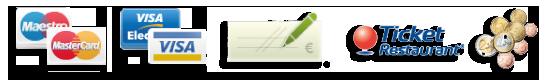 moyens-paiement